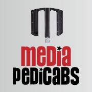electricpedicabs.co