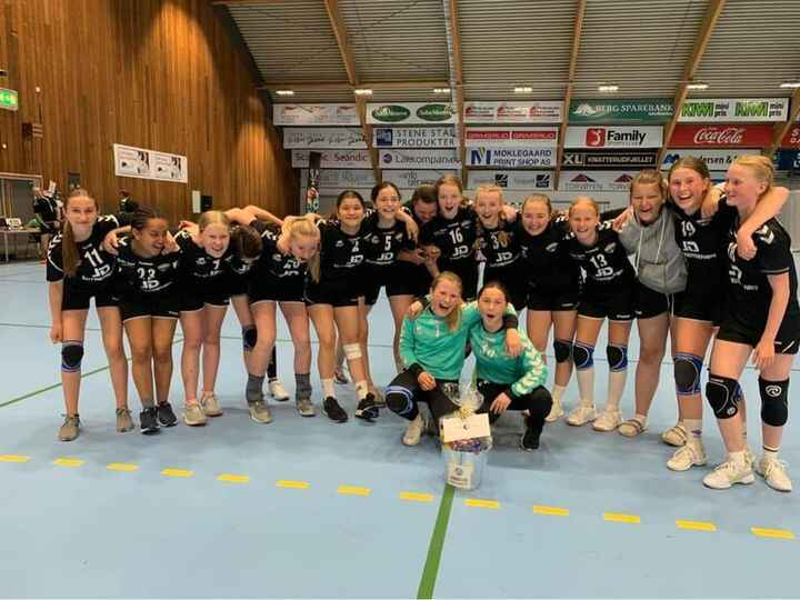 Photos from Fredrikstad Cup's post