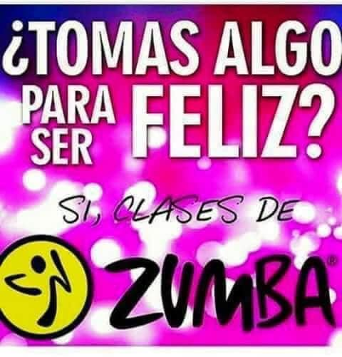 Photos from Yuli y Adri Dance Fitness's post