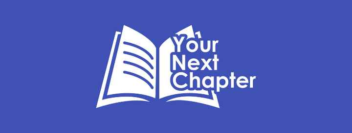 Shelly Ryan - Your Next Chapter updated their information in their About section.