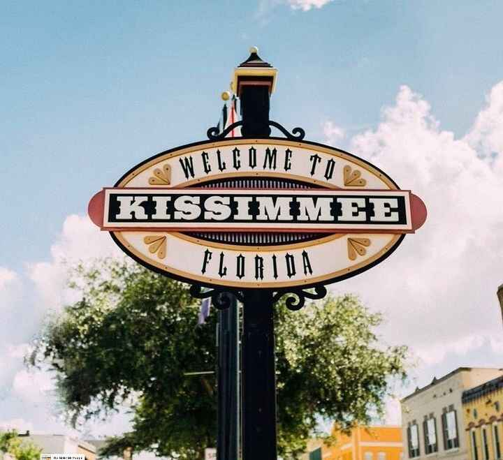 Photos from Kissimmee.tv's post
