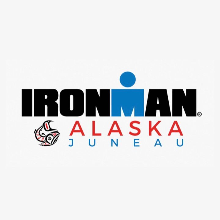 Photos from Cycle Alaska's post