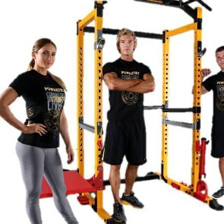 Home Fitness Warehouse 4900 Preston Rd Ste 103a Frisco Tx 2021